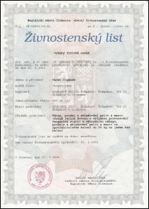 zivnostensky-list
